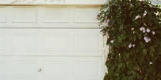 Overhead Door Rochester Ny Schedule Garage Door Repair Or Replacement Soon Before Winter