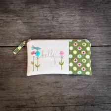 baby shower hostess thank you gift ideas green pouch baby shower