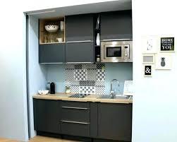 cuisine pour surface cuisine acquipace surface cuisine acquipace pour