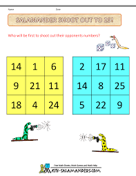 cool math games for 5th grade