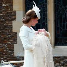 kate middleton dresses kate middleton u0027s dress at princess charlotte u0027s christening