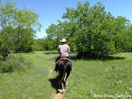 Texas outdoor traveler images Dfw bucket list down home traveler jpg