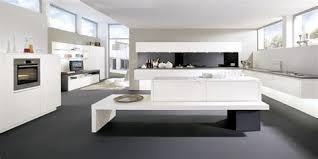 cuisine moderne ouverte sur salon amazing cuisine et bois 4 cuisine moderne ouverte sur
