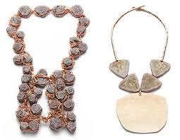 contemporary jewelry designers best contemporary jewelry designers style guru fashion glitz