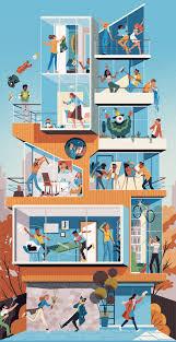 Das Schlafzimmer Clipart Die Besten 25 Kunstproduktion Ideen Auf Pinterest Notebook