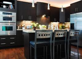wall color ideas for kitchen how to set up the small kitchen wall color ideas home design and