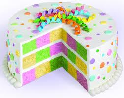 amazon com wilton checkerboard cake pan set novelty cake pans