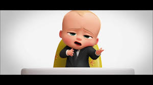 Terrible Baby Names by The Boss Baby 2017 Imdb