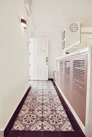 oriental decorations for home 31 best peranakan inspired decor ideas images on pinterest