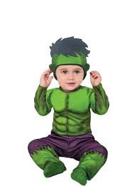 12 Month Halloween Costumes Boys 10 Halloween Costumes Images Halloween Ideas