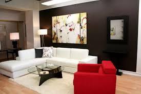 red sofa decor decoration red sofa decor with decoration minimalist home