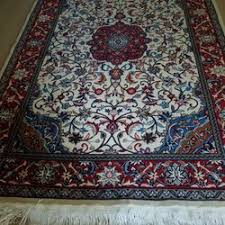 Oriental Rug Cleaning Scottsdale Delicate Rug Care 17 Photos Carpet Cleaning 320 E 10th Dr
