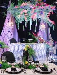 wedding backdrop rentals edmonton wedding rentals edmonton edmonton weddings a chair to remember