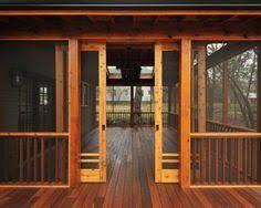 Best Backyard Decks And Patios Best 25 Patio Deck Designs Ideas On Pinterest Outdoor Patio