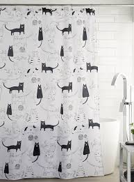 Peva Shower Curtains Shop Shower Curtains Online In Canada Simons