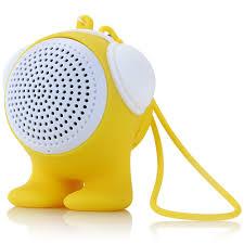 cute speakers online shop cute cartoon design wireless mini bluetooth 3 0
