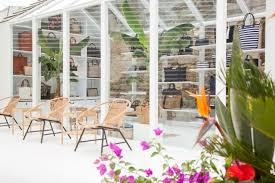 jamaica house at pitti uomo firenze u2013 italia retail design blog
