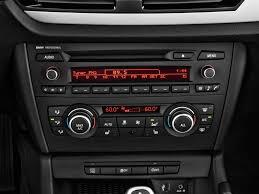 bmw satellite radio oem rcd 216 car cd radio professional with sdars sirius satellite