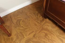 flooring cork flooring reviews for interior decoration