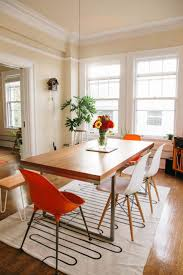 best 25 seattle apartment ideas on pinterest houses with lofts