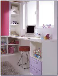 kids bedroom furniture with desk raya and childrens sets desks