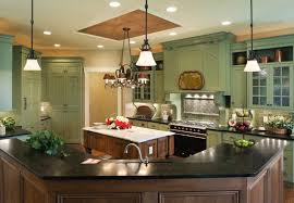 which color is best for kitchen according to vastu using feng shui wisdom to choose the best kitchen colors