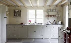 cabinet european kitchen cabinets perfect where to buy european