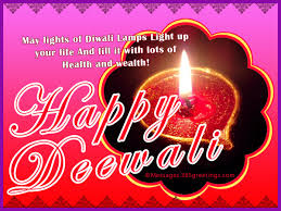 happy diwali quotes and sayings wishes diwali quotes happy