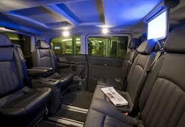 noleggio auto genova porto ncc pisa servizio noleggio auto con conducente agriturismi
