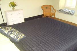 chambre d hote charroux chambres d hôtes le logis de chassay à charroux 86250