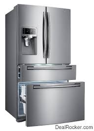 best buy black friday refrigerator deals 2017 kitchen the awesome sears refrigerator sale pertaining to