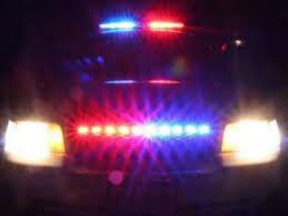 munster man killed in crash on interstate 80 in illinois munster