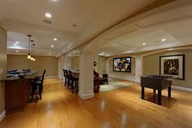 basement renovation myhousespot com