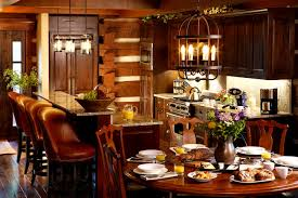 bathroom interesting kitchen country western ideas table linens