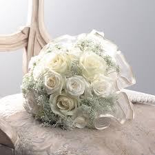 flowers for a wedding express flower delivery by floral express a rock florist