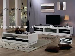 Tv Room Furniture Sets Coffee Table Modern Living Room Furniture Set Coffee Table Tv