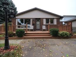 chatham real estate for sale commission free comfree