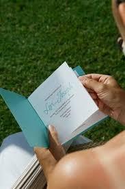 Wedding Program Stationary 70 Best Wedding Program Ideas For Maria Images On Pinterest