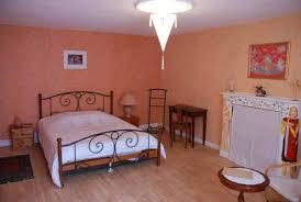 chambre d hote paimpont chambre d hôte la maison du graal à paimpont ille et vilaine 35