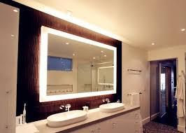 White 4 Foot Led Tube Light Fixture 24w Four Foot Led Lights 4 Fixture Bathroom