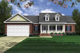 family friendly country house plan 5142mm architectural family friendly country house plan 5142mm architectural designs house plans