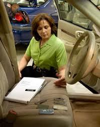 drivers bureau ncdot license theft bureau