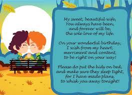 52 best happy birthday poems my happy birthday wishes