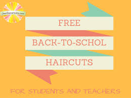 free haircuts for back to hottest hairstyles 2013