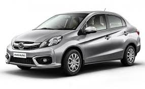 honda amaze used car in delhi honda amaze price in india images mileage features reviews
