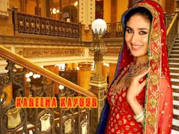 kareena kapoor 30 glorious pictures sheclick com