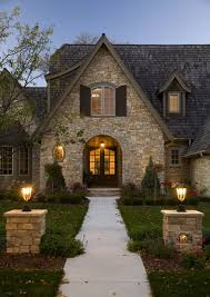 home entrance 30 inspiring front door designs hinting towards a happy home