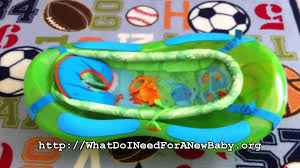Inflatable Baby Bathtub India Fisher Price Rainforest Bath Tub Review Youtube