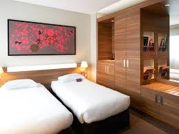 Tva Chambre Hotel - hôtel à cholet hôtel mercure cholet centre