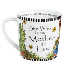 top gifts for mother in law that will make her love you u2014 kathln